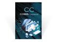 COBIS Commercial
