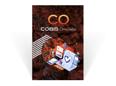 COBIS OmniTeller