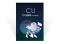 COBIS Universe