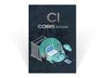 COBIS inclusion