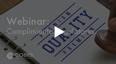Webinar Cumplimiento Regulatorio