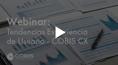 Webinar Tendencias Experiencia de Usuario - Cobis CX