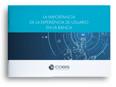 Whitepaper La Importancia de la Experiencia de Usuario en la Banca