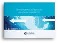 Whitepaper Transformación Digital de la Banca en México (Variation)