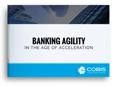 Whitepaper-banking-agility-acceleration
