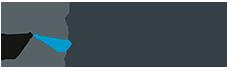 Cobiscorp Logo