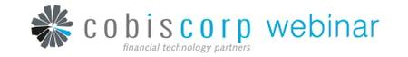 cobiscorp-logo-webinar-v2.png