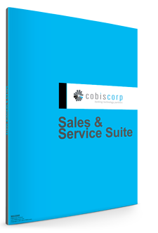 cover-sales-and-service-suite