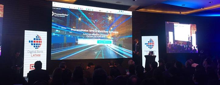 digital-bank-cobiscorp-bolivia.jpg