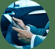 tablet-business-car-210Z185