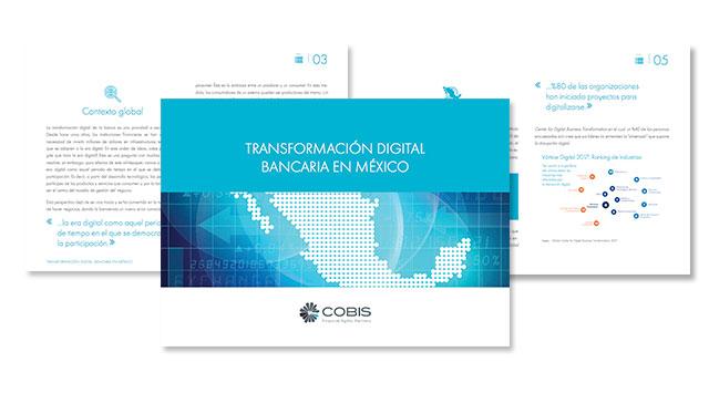 whitepaper-mexico-innovacion-banca.jpg