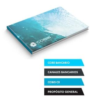 mockup-catalogo-core-bancario-cobis
